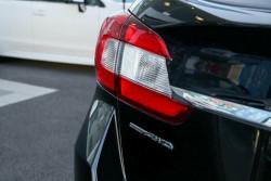 2016 MY Subaru Levorg V1 GT Wagon