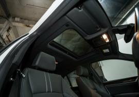 2016 BMW X4 F26 xDrive35d Steptronic Wagon