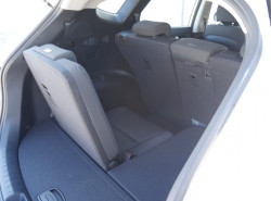 2018 Hyundai Santa Fe DM4 Series II Active Wagon