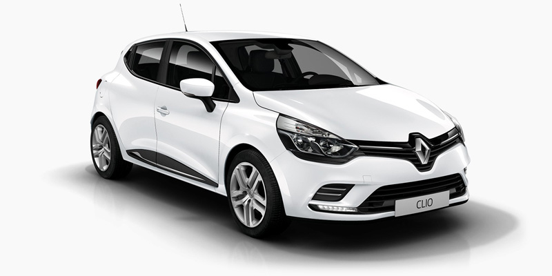 2017 renault clio x98 iv phase 2 life hatchback for sale in cairns trinity renault. Black Bedroom Furniture Sets. Home Design Ideas