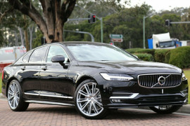 Volvo S90 T6 Inscription P Series