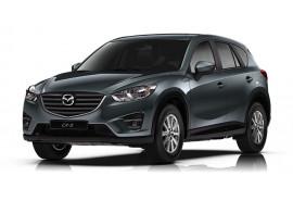 Mazda CX-5 Maxx Sport KE1072