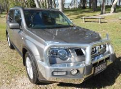Nissan X-Trail ST-L T31 Series IV
