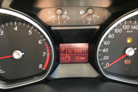 2008 Ford Mondeo MA Zetec Sedan