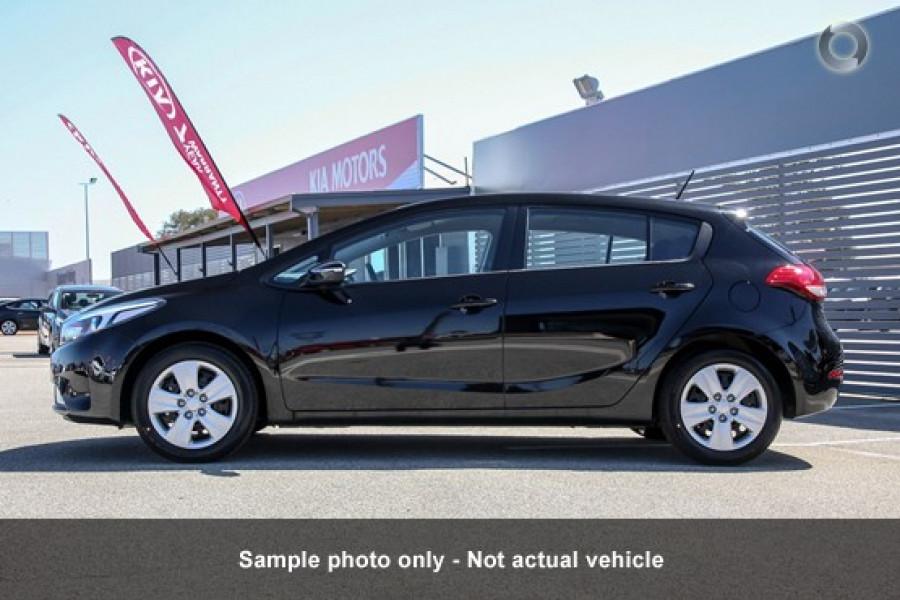 Mazda Used Car Dealerships Brisbane