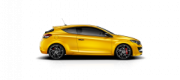 renault Megane R.S. accessories Tweed Heads Gold Coast