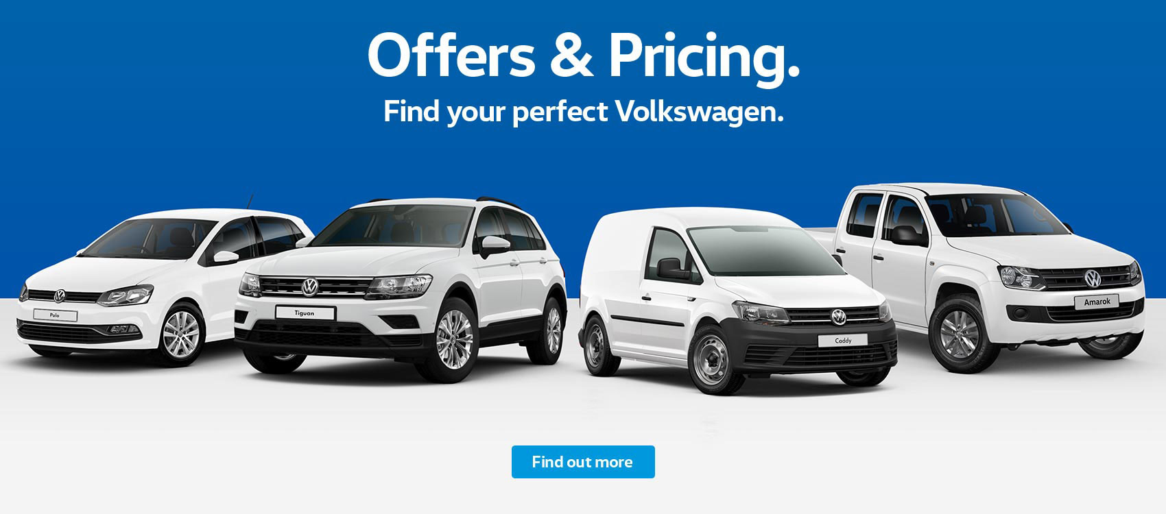 Volkswagen offers and pricing. Find your perfect Volkswagen at NMG VW.