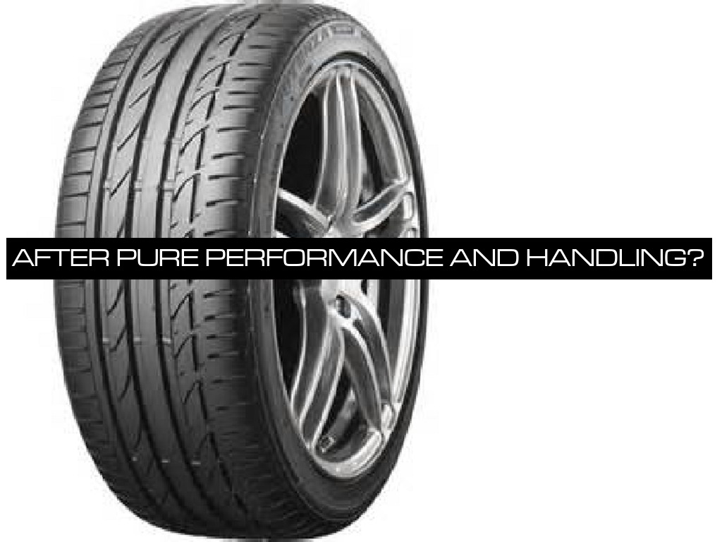 CALL NOW FOR OUR RANGE OF PERFORMANCE TYRES!