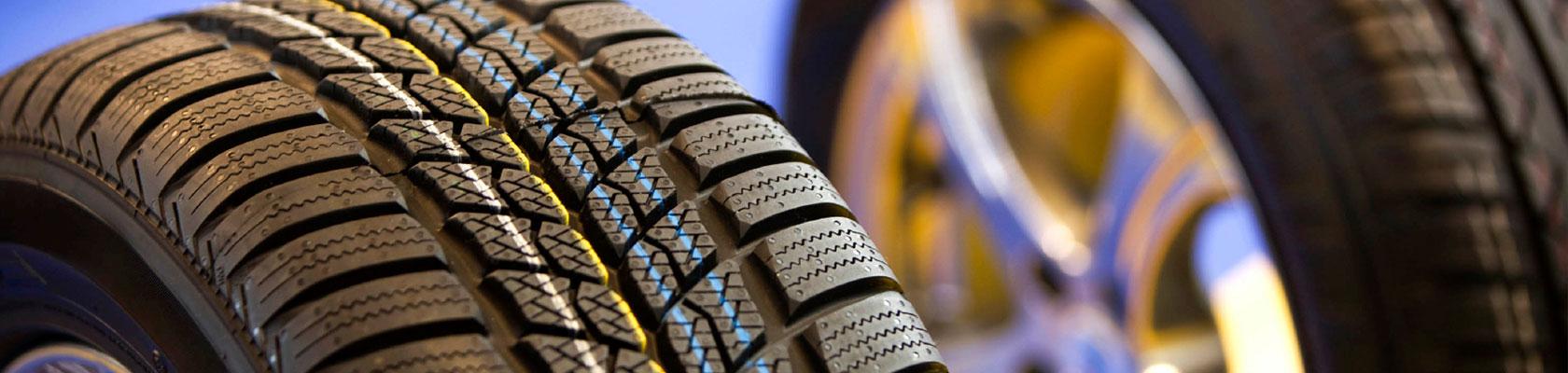 & Genuine Parts at Trinity Auto Group - Trinity Auto Group markmcfarlin.com
