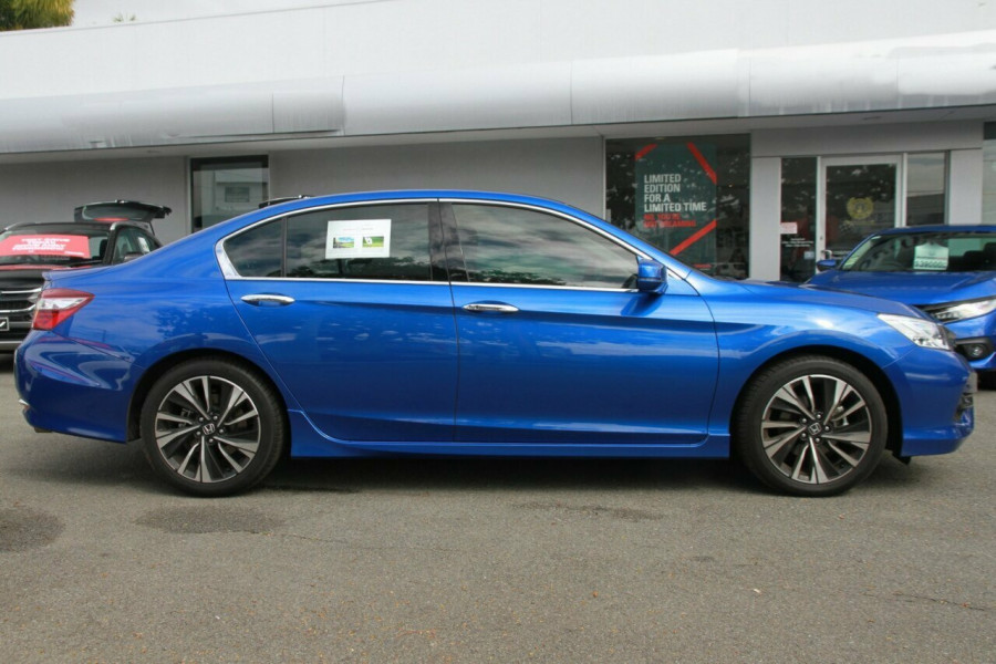 2016 honda accord 9th gen v6l sedan for sale in brisbane southside honda. Black Bedroom Furniture Sets. Home Design Ideas