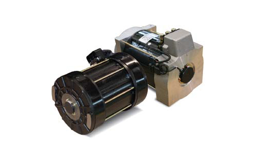 20/25/30/32 BC-9 Advanced drive and lift performance with proven durability and low maintenance