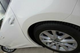 2014 Mazda 6 GJ1031 Sport Wagon