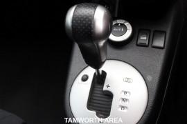 2008 Nissan X-Trail T31 ST Wagon