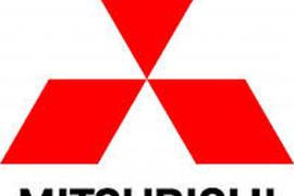 2012 Mitsubishi Lancer Hatchback