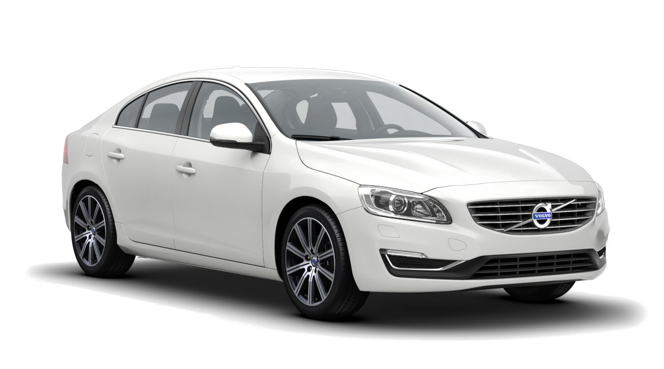 2016 my17 volvo s60 t5 luxury for sale volvo cars mt gravatt. Black Bedroom Furniture Sets. Home Design Ideas