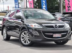 Mazda Cx9 Luxury TB10A4