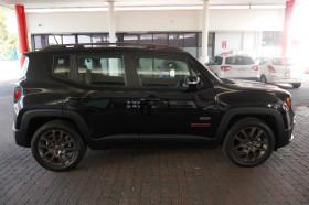 Jeep Renegade Anniv BU  75th