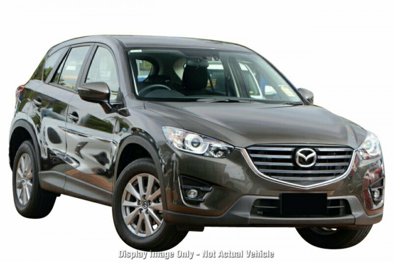 Holden Used Car Dealers Geelong