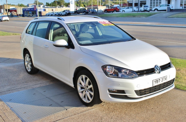 2013 My14 Sold For Sale In Tamworth Woodleys Motors