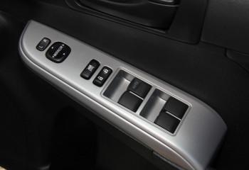 2017 MY16 Toyota Camry ASV50R Altise Sedan