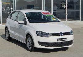Volkswagen 6r13f2/11 POLO