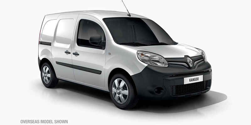 2015 renault kangoo x61 phase ii swb van for sale in tamworth woodleys motors. Black Bedroom Furniture Sets. Home Design Ideas