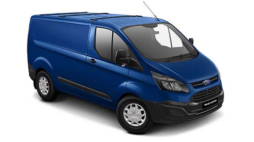 8df42797c2 New Ford Transit Custom for sale in Wollongong - Gateway Ford