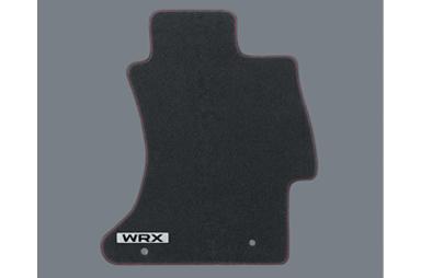 """<img src=""""Carpet Mat Set (WRX)"""