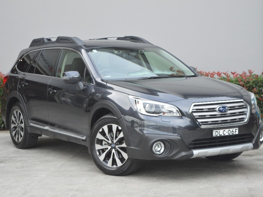 body style year changes for subaru outback autos post. Black Bedroom Furniture Sets. Home Design Ideas