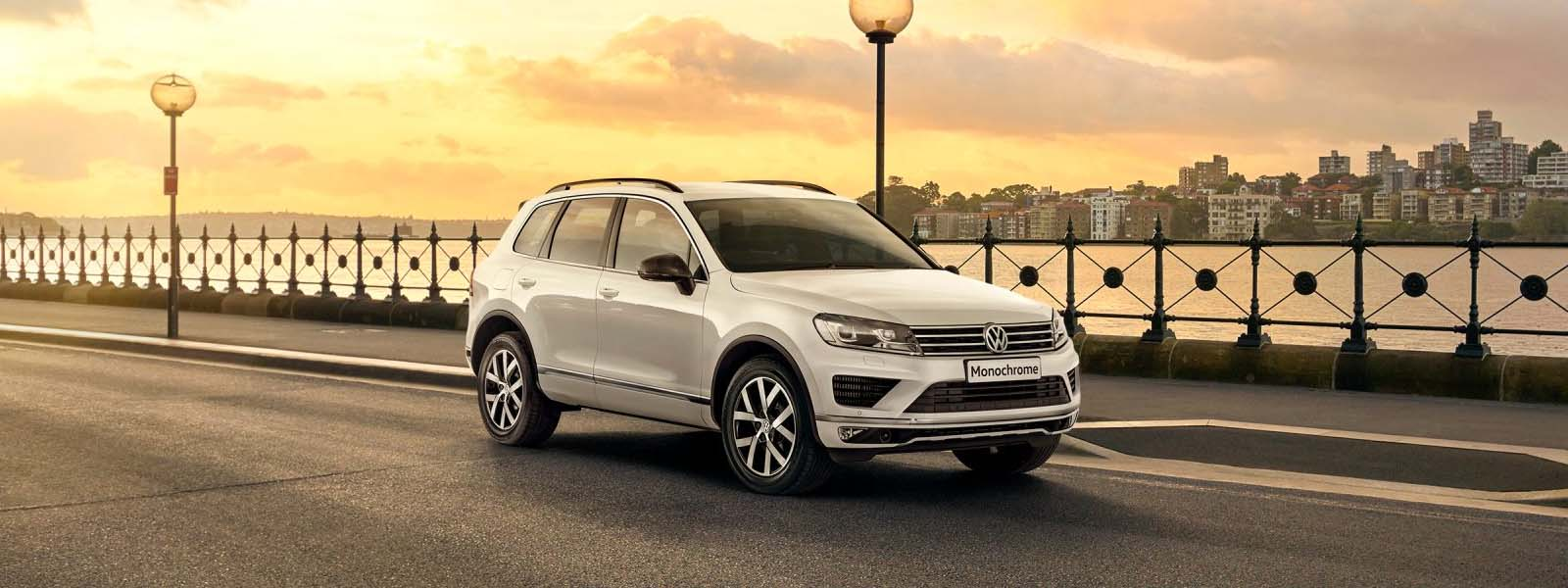 starting plusher r trim with sale touareg in new launch on comes to and from applies level entry britain offered are three levels autocar news interieur for uk price volkswagen line car variant which the prices at cars sel