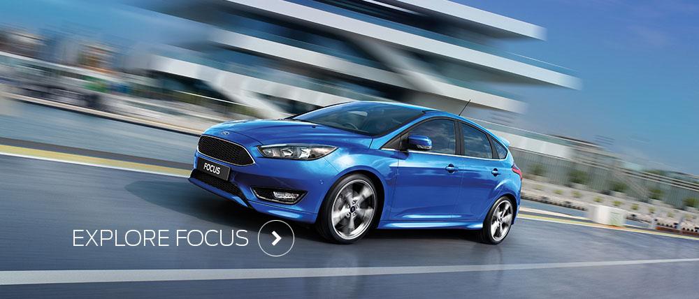 Featured Vehicles On Sale Now & Ford Dealer Brisbane - Byrne Ford markmcfarlin.com