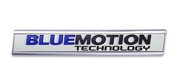 Golf Wagon Technology