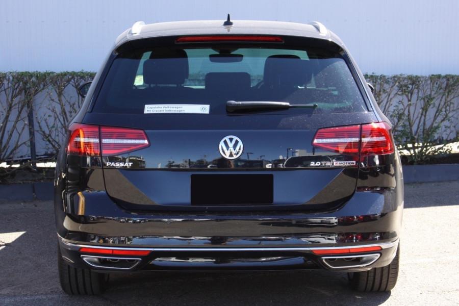 2017 Sold For Sale In Brisbane Mt Gravatt Volkswagen