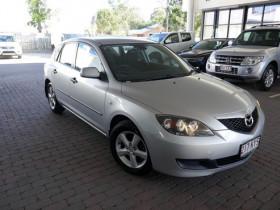Mazda 3 Neo BK10F1