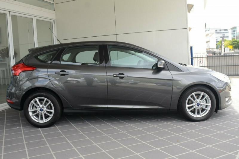 Car Dealerships Brisbane Southside