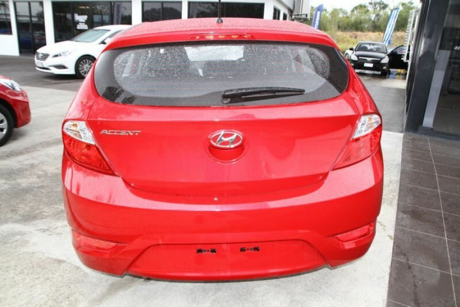 2016 my17 sold for sale in sunshine coast sunshine coast nissan
