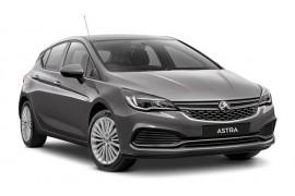 Holden Astra R BK