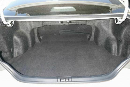 2014 Toyota Camry ASV50R Altise Sedan