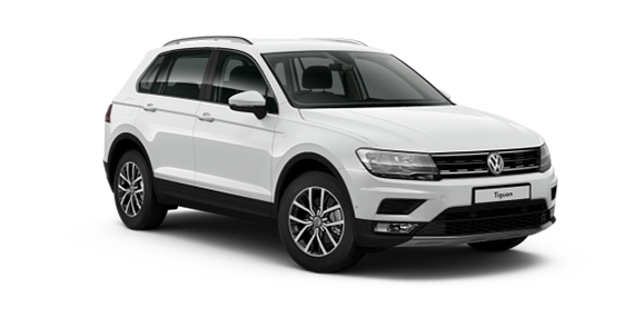 new volkswagen tiguan for sale austral volkswagen. Black Bedroom Furniture Sets. Home Design Ideas