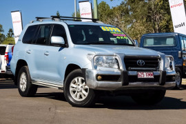 Toyota Landcruiser Anniv VDJ200R  60th