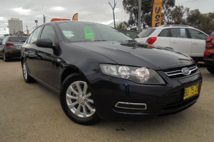 Used Cars For Sale Belconnen