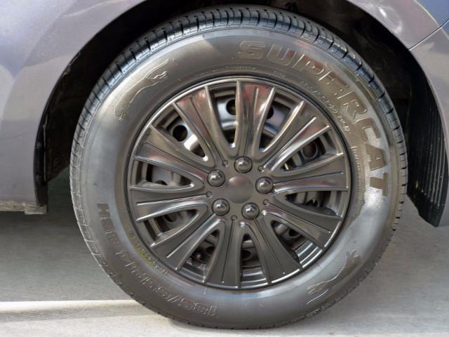 2014 Hyundai I20 PB  Active Hatchback