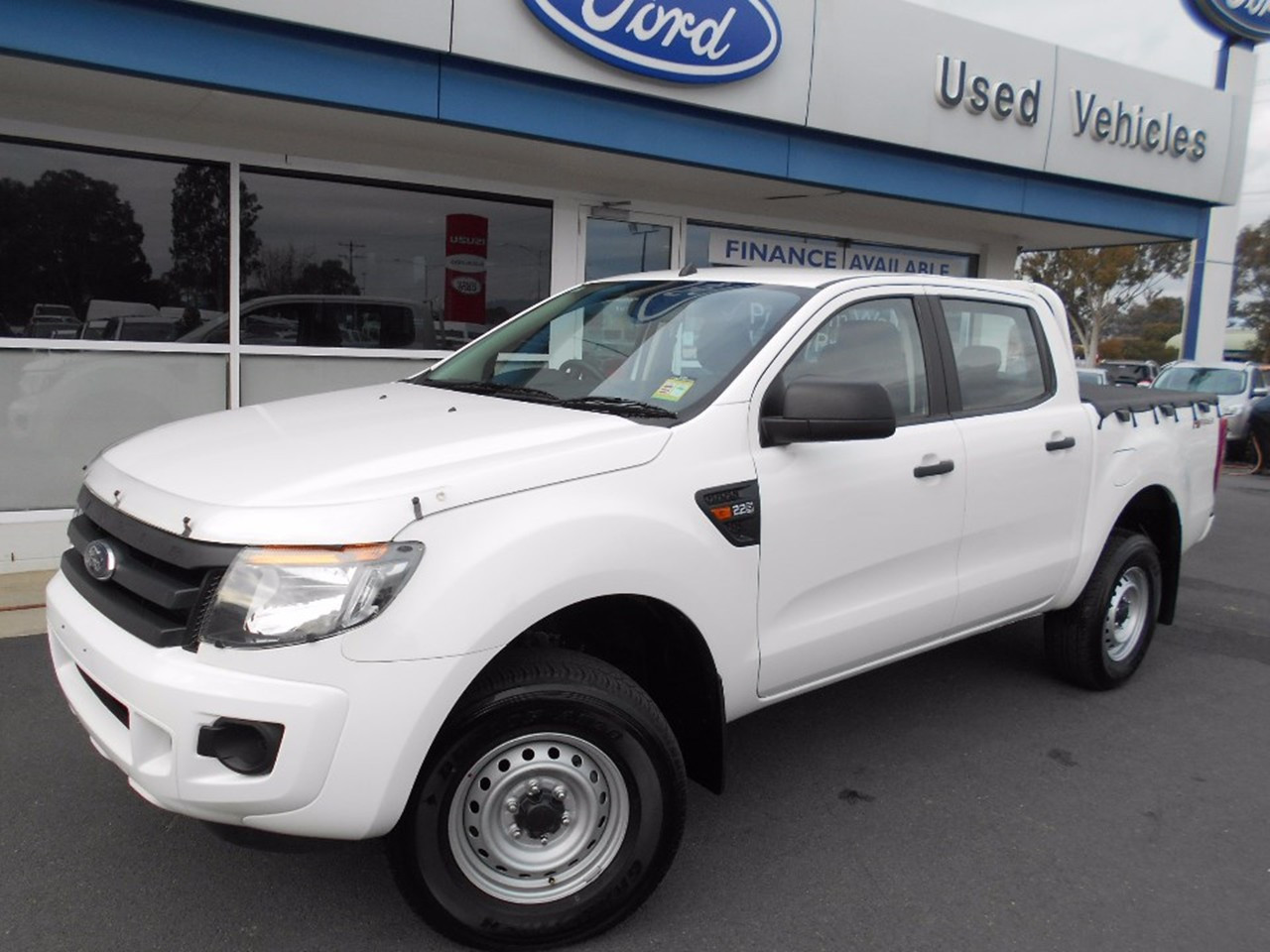 Used Cars For Sale Albury