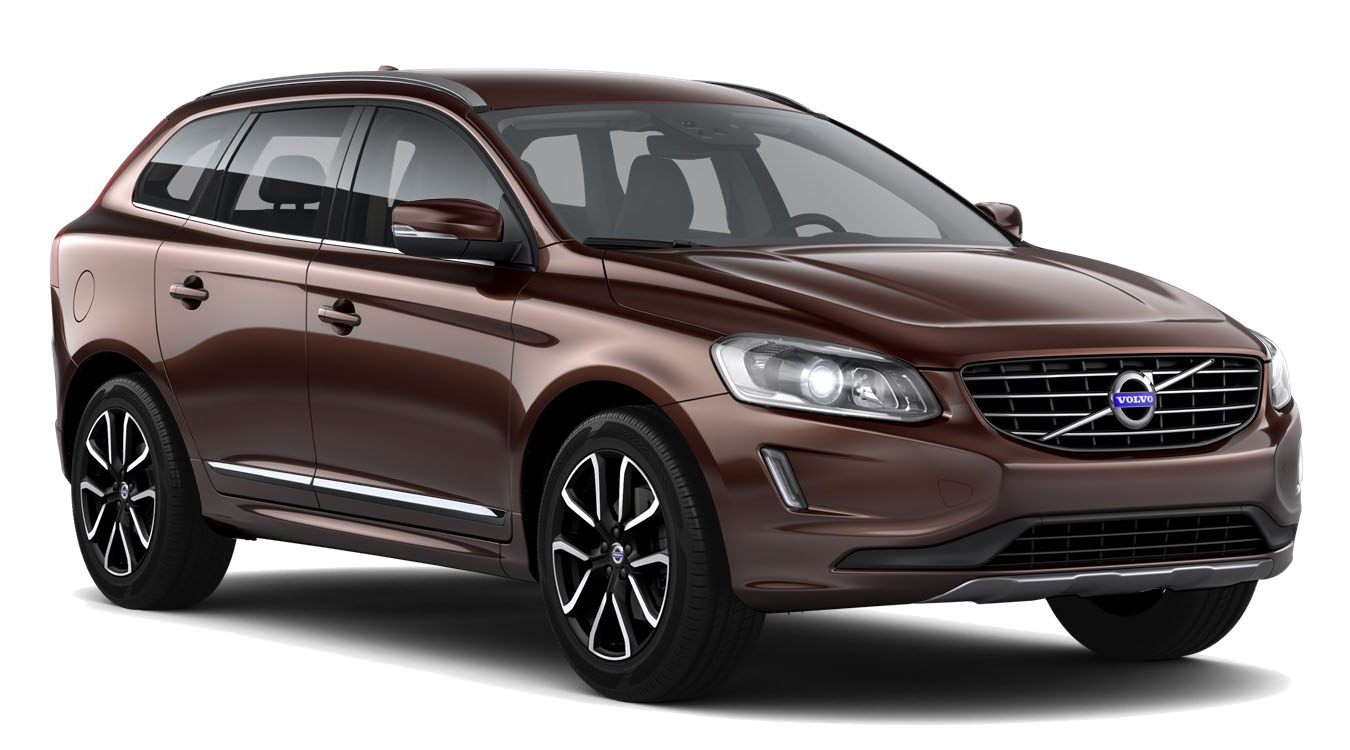 new volvo xc60 for sale volvo cars parramatta. Black Bedroom Furniture Sets. Home Design Ideas