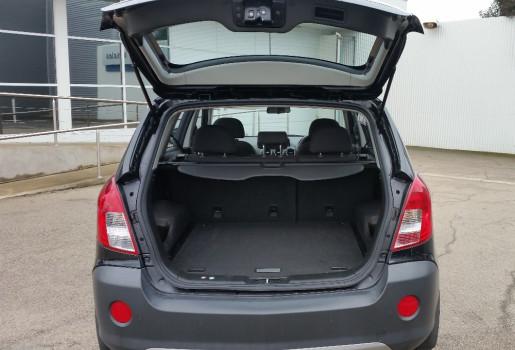Demo Cars For Sale In Shepparton