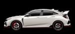 honda Civic Hatch Type R accessories Brisbane Northside