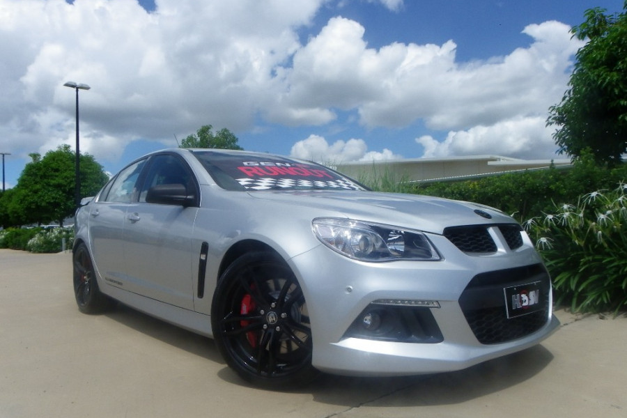 Cars For Sale Charters Towers