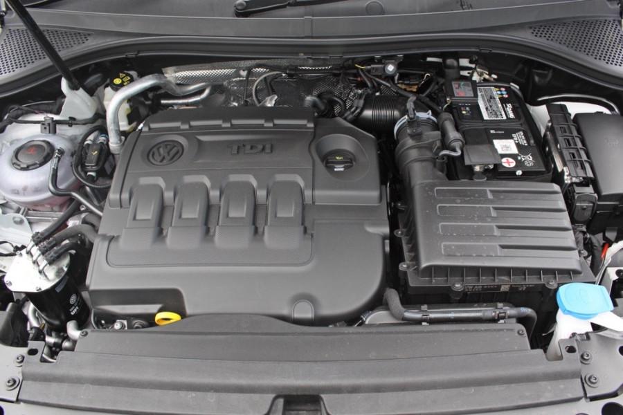 Mazda Mt Gravatt >> Volkswagen Brisbane Southside | 2017, 2018, 2019 Volkswagen Reviews