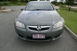 Holden Berlina International VE