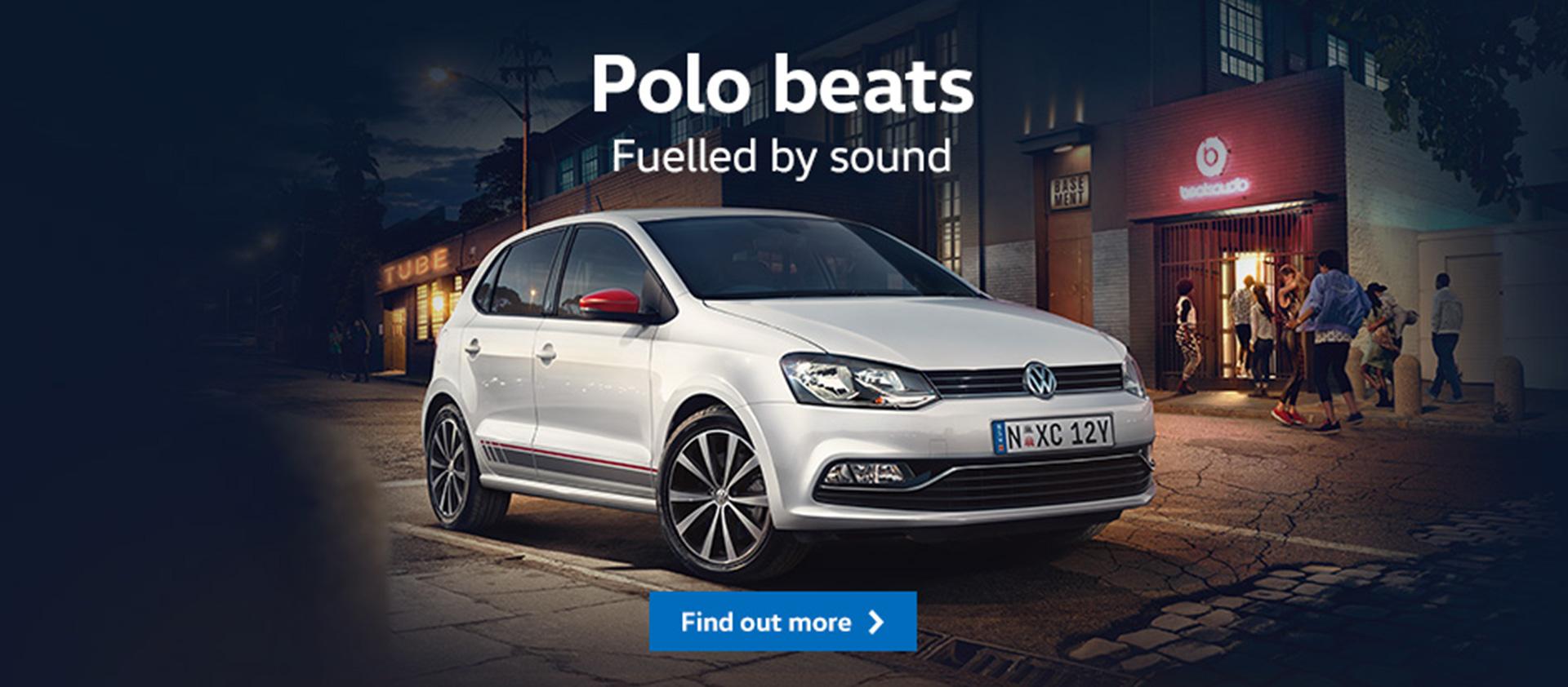 Volkswagen Dealer Sydney Bill Buckle Volkswagen
